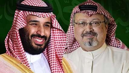 حلقه محاصره محمد بن سلمان تنگتر میشود
