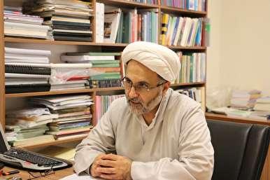 سند الگوی اسلامی-ایرانی پیشرفت؛ غافل از شتاب تحولات جهان و ایران