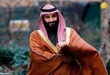 آیا قتل خاشقجی آخرین اشتباه بن سلمان است؟