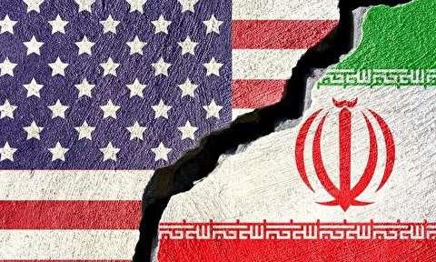 اروپا و موج دوم تحریمهای ایران