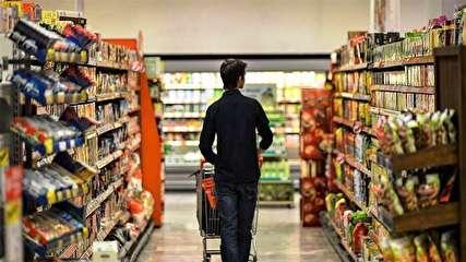تغییرات سبد خرید مردم در فروشگاههای زنجیرهای پس از گرانی
