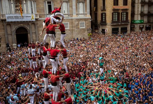 (تصاویر) جشنواره