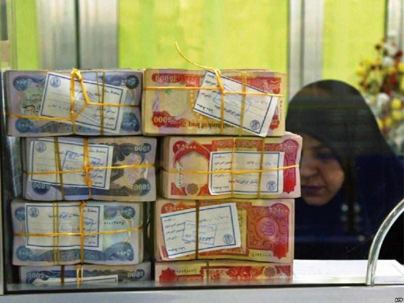 همه چیز درباره دینار عراقی مورد نیاز برای سفر اربعین