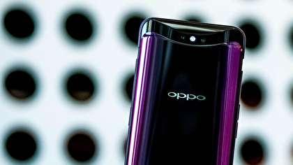 اولین گوشی دنیا با ۱۰ گیگ رم