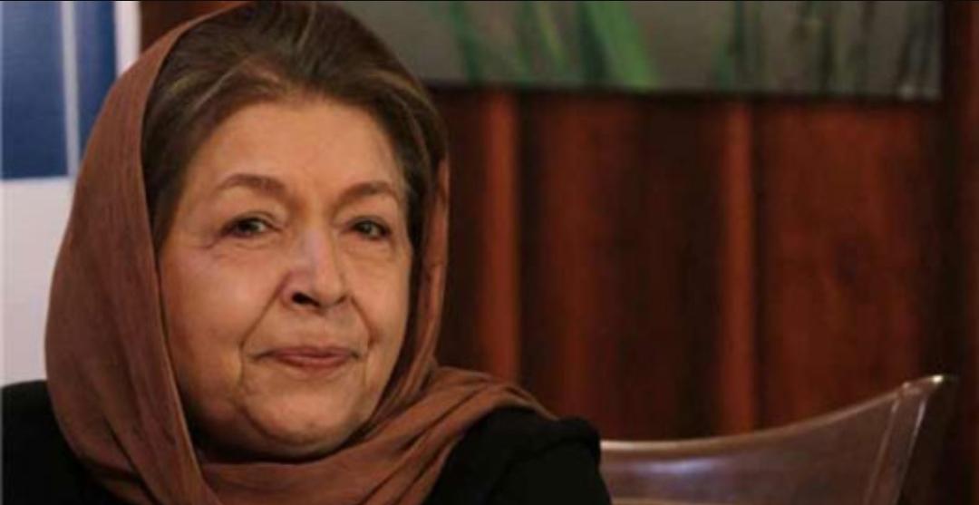 انتقاد لیلی گلستان از تهمینه میلانی: شما الگوی زنان معترض و آزاده نیستید