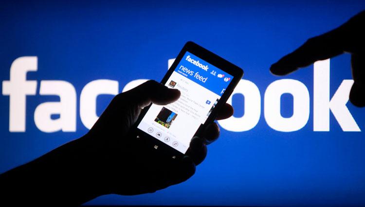 فیسبوک یک رسوایی دیگر به بار آورد!