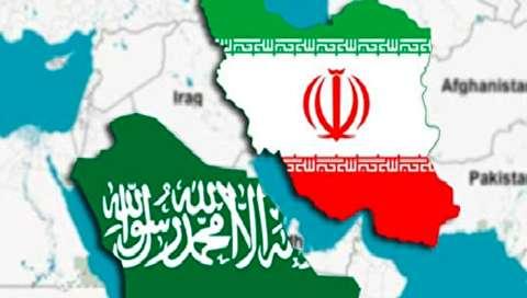 دستاوردهای ایران از بحران خاشقجی