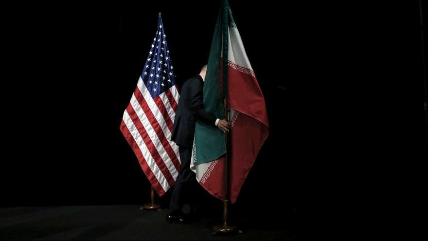آمریکا بازگشت تمامی تحریمهای رفعشده علیه ایران را اعلام کرد/ هشت کشور معاف شدند