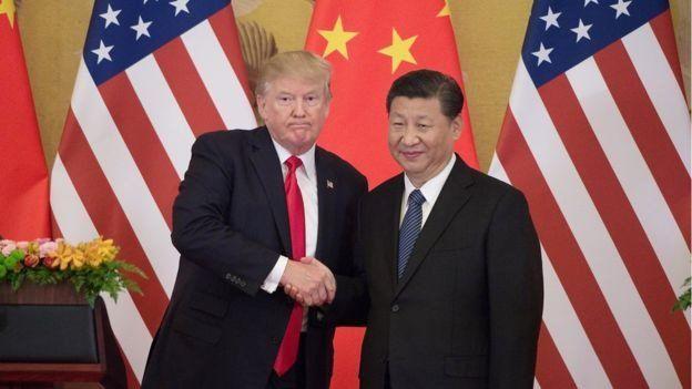 علت سقوط ارزش پول چین چیست؟