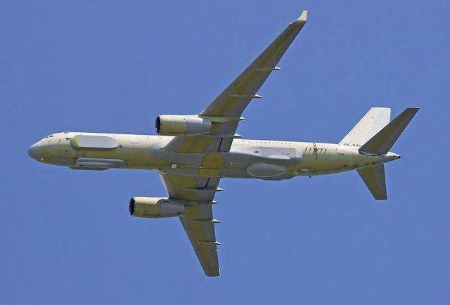 سازمان هواپیمایی کشوری: پروازها به ترکیه متوقف نمیشود