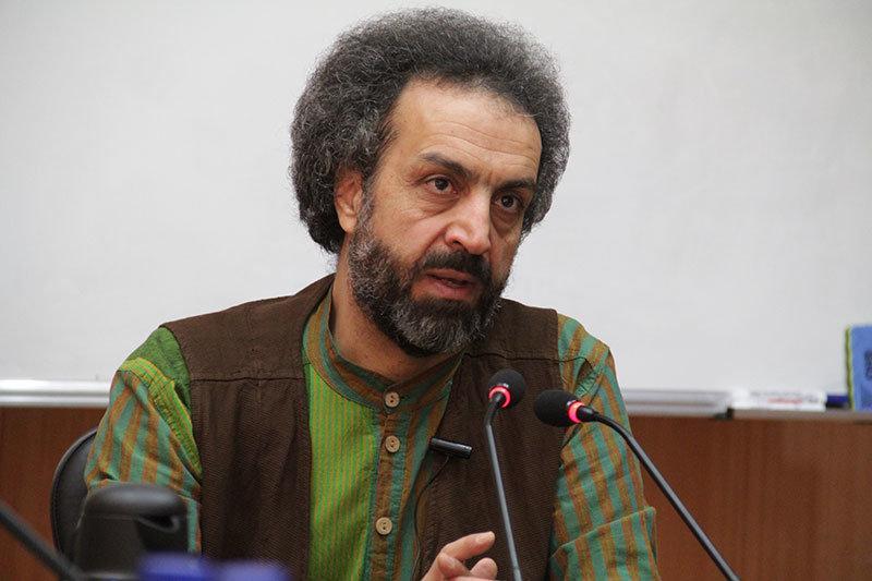 محسن رنانی: اگر قانون اجازه میداد باید بهترین وزیر رفاه دنیا را میآوردیم