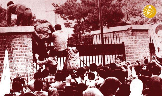 از تسخیر سفارت تا اجرای تحریمها؛ تداوم بیاعتمادی تاریخی بین ایران و آمریکا