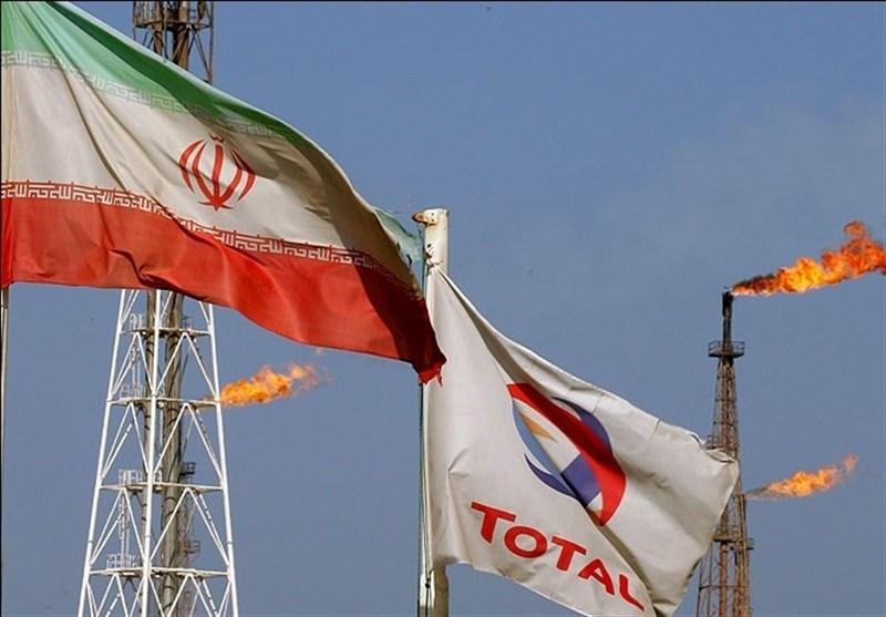هشت کشوری معاف از تحریمهای نفتی ایران کدامند؟