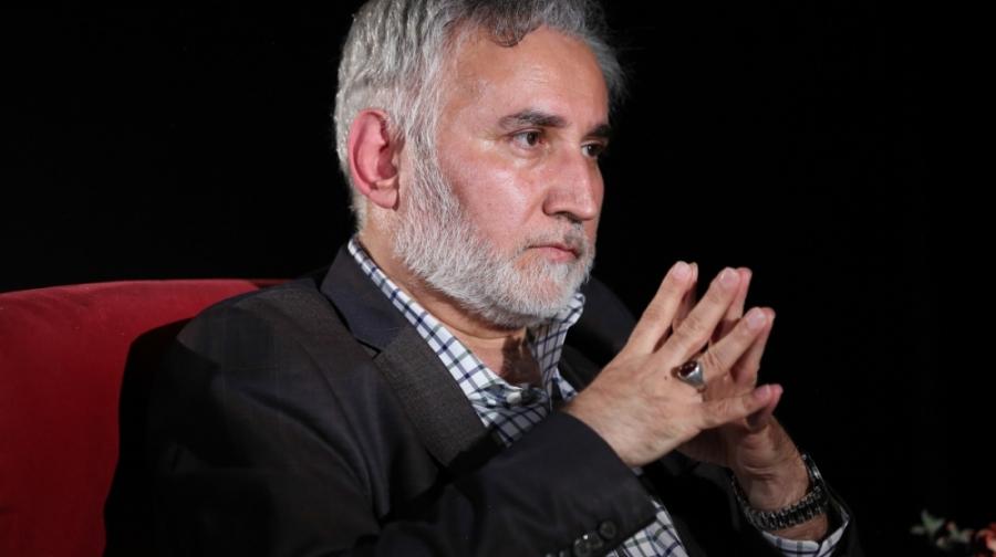 ادعای محمد رضا خاتمی: در انتخابات ۸۸ هشت میلیون رای به صندوقها اضافه شد