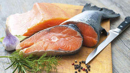 چرا مصرف ماهی «تیلاپیا» خطرناک است؟