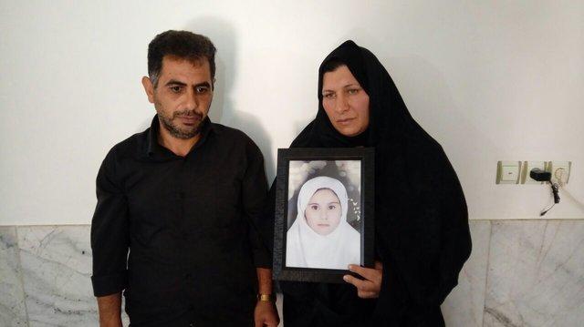 پرونده مرگ دختری که به خاطر دل درد جانش را از دست داد