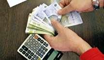 افزایش حقوقها چقدر باشد تا زهر تورم بیاثر شود؟