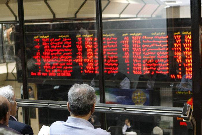 واکنش بازارها به اجرای شدیدترین تحریمها