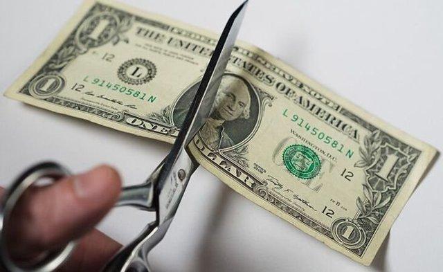 اقتصاد جهانی با دلار خداحافظی میکند؟