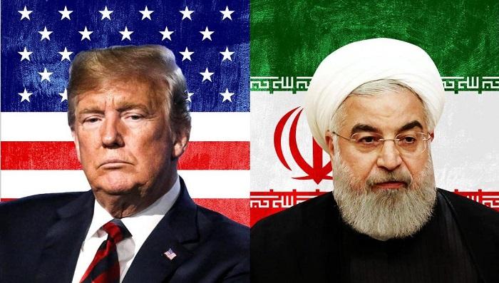 ایران و آمریکا در انتظار توازن وحشت!