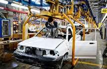 بحران در صنعت خودرو؛ تولید متوقف میشود؟!