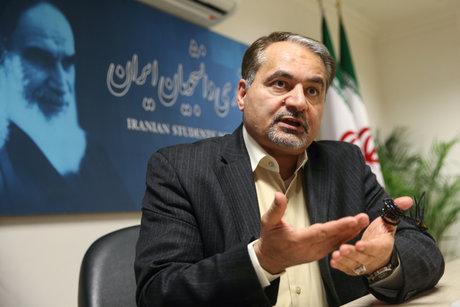 موسویان: ترامپ بنزین به آتش بحرانهای منطقه میریزد