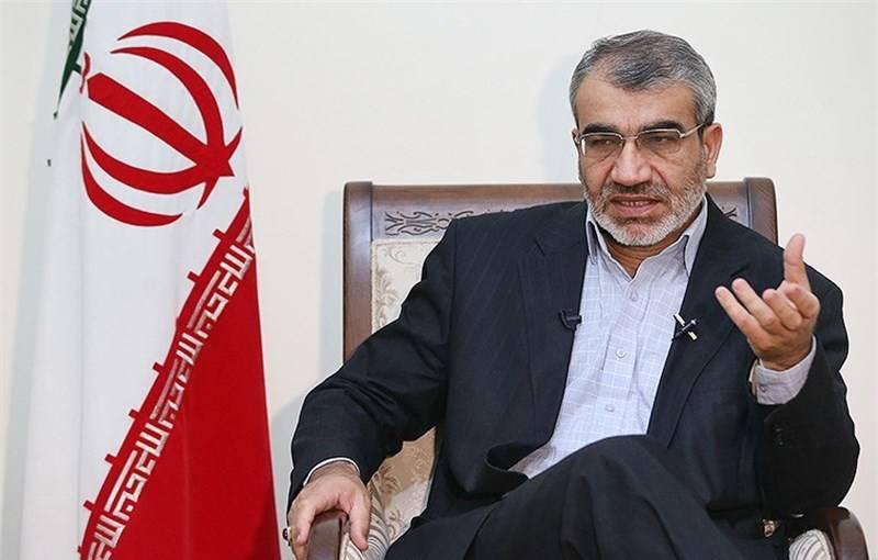 واکنش شورای نگهبان به ادعای محمدرضا خاتمی درباره انتخابات ۸۸