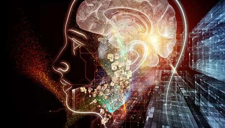 آیا واقعا راهی برای تقویت عملکرد حافظه وجود دارد؟