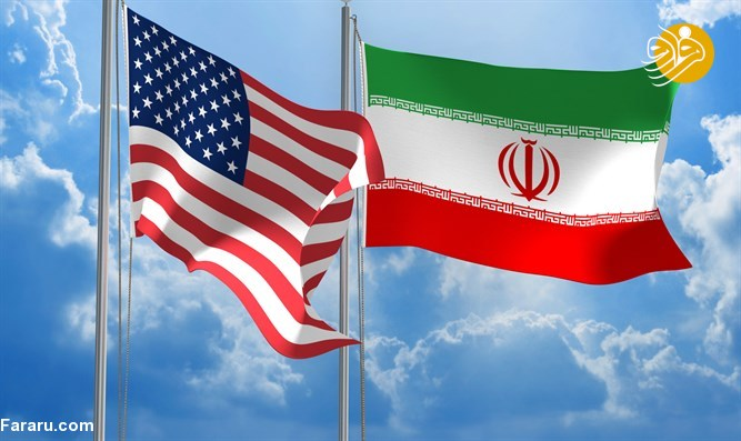 اگر آمریکا به سمت ایران بچرخد