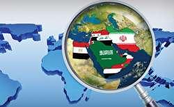 بازتنظیم خاورمیانه