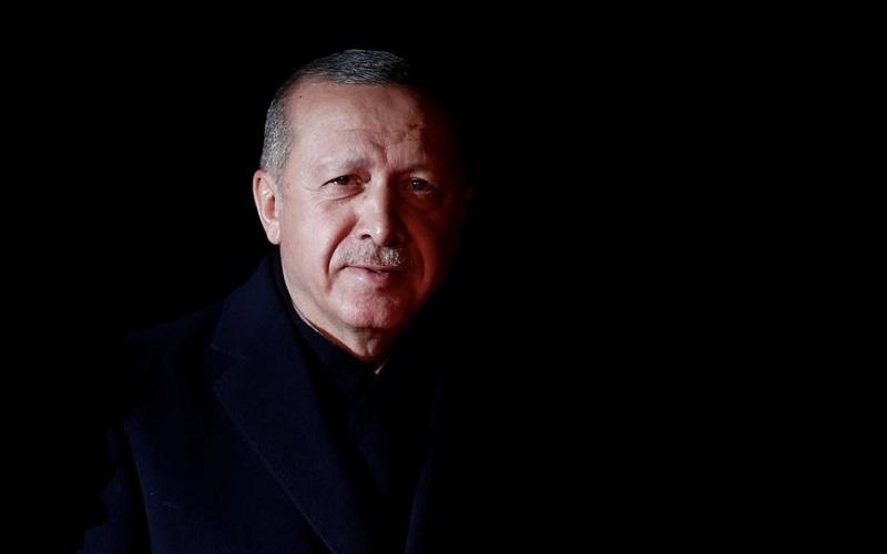 اردوغان: فایل صوتی قتل خاشقجی وحشتناک است