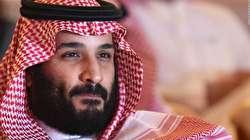 کدهای توطئه سه وجهی سعودی علیه ایران