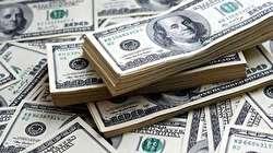 همه چیز درباره قیمت دلار؛ بالا میرود یا پایین میآید؟