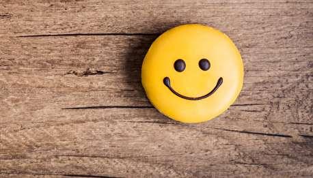 (ویدیو) با این چند نکته ساده واقعا میتوان شادتر زندگی کرد؟