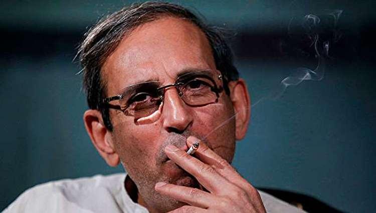 آخرین سخنان وحید مظلومین: گرانترین سیگار ایران را میکشم/ کارم را دوست داشتم، ماهی ۳۰ میلیارد درآمد داشتم
