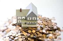 کاهش ۳۰ درصدی قیمت مسکن در نیمه دوم زمستان؟