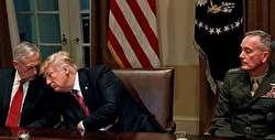 هشدار کمسابقه کنگره درباره ضعف ارتش آمریکا