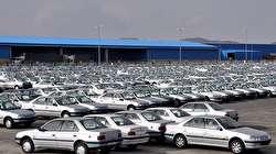 قیمت خودرو؛ بازی موش و گربه دولت و خودروسازان!