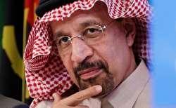 عربستان از معافیتهای تحریمی ایران ناراحت است