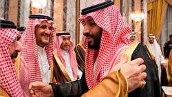 عربستان در آستانه یک تحول بزرگ
