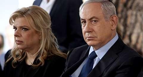 پایان نتانیاهو؛ اسرائیل چه تغییراتی خواهد کرد؟