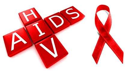 آخرین آمار ایدز در ایران و جهان