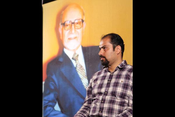 نمایش حاشیهدار مستند ملاقلیپور از «بازرگان»