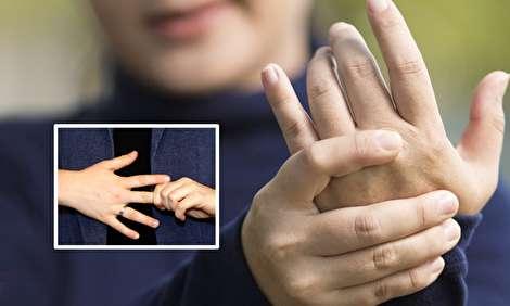 آیا شکستن قلنج واقعا مضر است؟