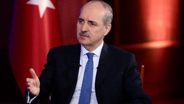 ترکیه سخنان ترامپ درباره بنسلمان را خندهدار خواند