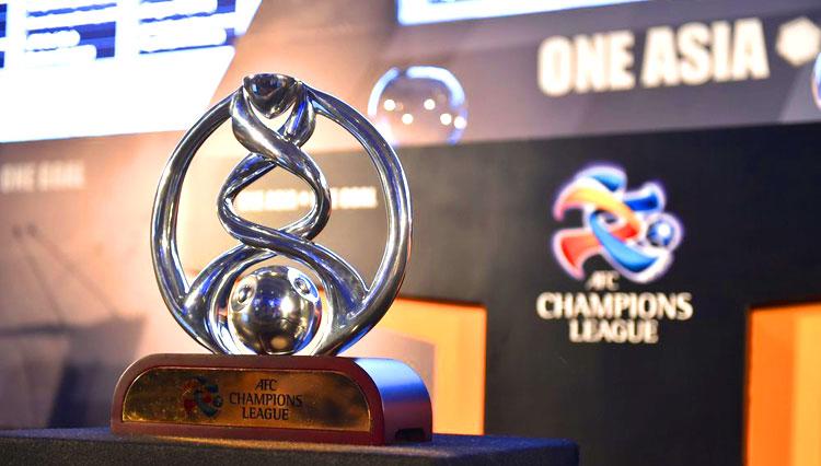 جامجهانی قطر کابوس ۱۵ ساله را از سر فوتبال ایران بر میدارد؟