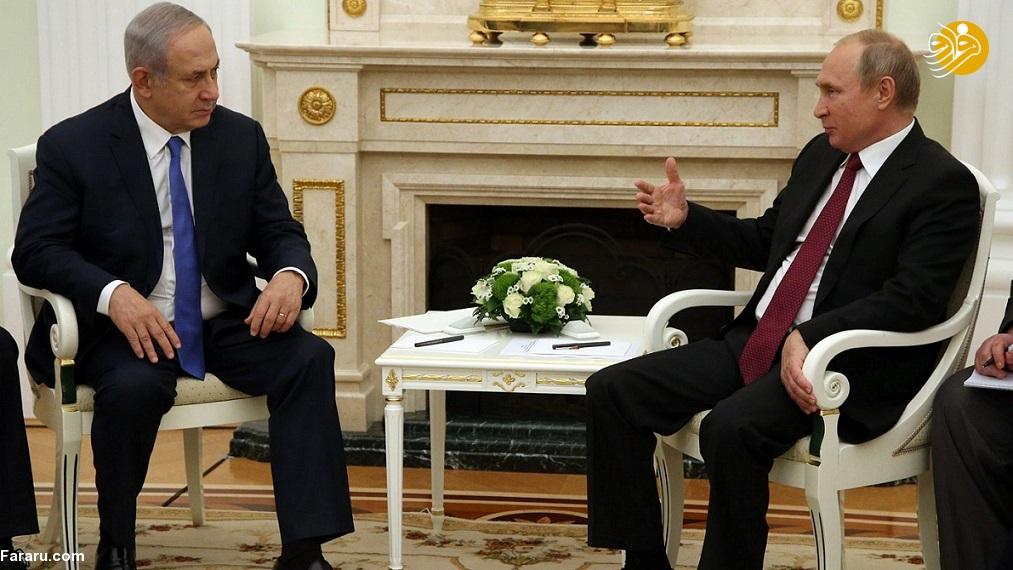 واکاوی طرح خروج ایران از سوریه در ازای کاهش تحریمها