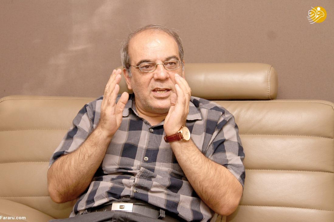 عباس عبدی: چرا پیش از انقلاب تعداد نمازخوانها بیشتر بود؟