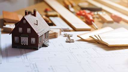 تسهیلات مسکن؛ چهار میانبر برای صاحبخانه شدن