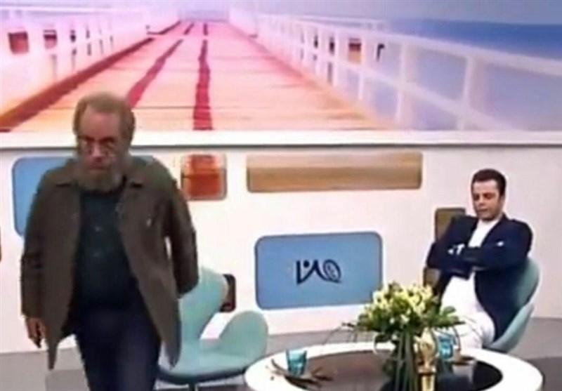 حمله تند کیهان به صداوسیما